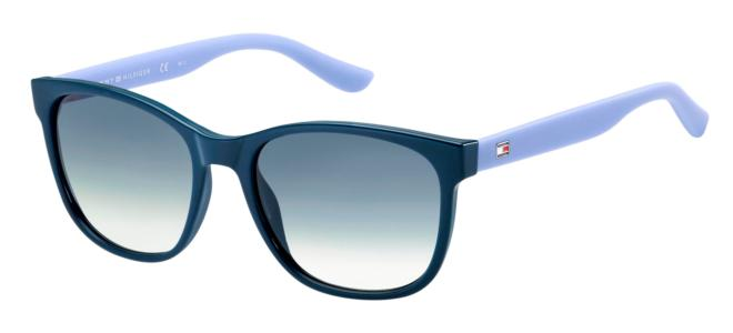 Tommy Hilfiger TH 1416/S