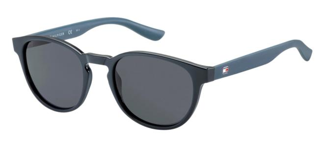 Tommy Hilfiger TH 1422/S