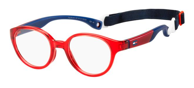 Tommy Hilfiger TH 1425 KIDS