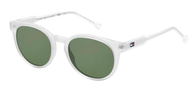 Tommy Hilfiger TH 1426/S JUNIOR
