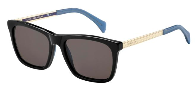 Tommy Hilfiger TH 1435/S