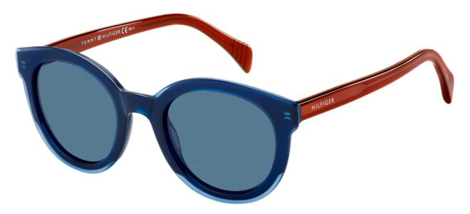Tommy Hilfiger TH 1437/S