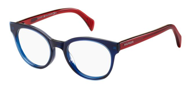 Tommy Hilfiger TH 1438
