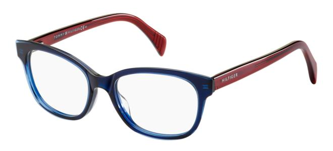 Tommy Hilfiger TH 1439