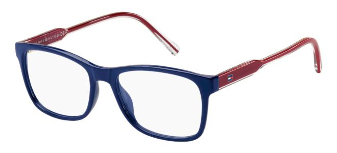 Tommy Hilfiger TH 1444