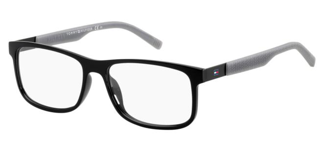 Tommy Hilfiger TH 1446