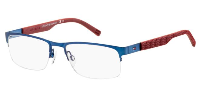 Tommy Hilfiger TH 1447