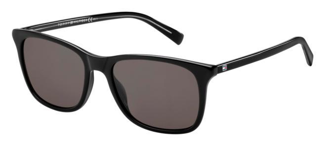 Tommy Hilfiger sunglasses TH 1449/S