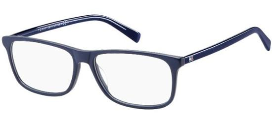 Occhiali da Vista Tommy Hilfiger TH 1531 807