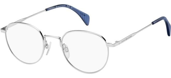 Tommy Hilfiger eyeglasses TH 1467