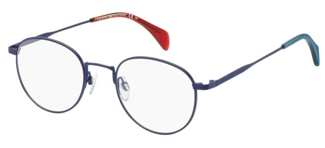 Tommy Hilfiger TH 1467