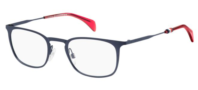 Tommy Hilfiger TH 1473