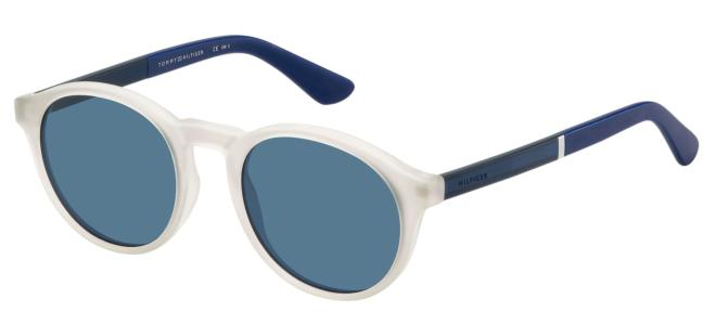 Tommy Hilfiger TH 1476/S