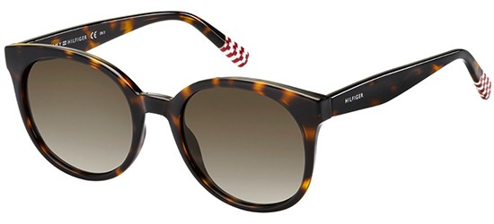 Tommy Hilfiger TH 1482/S