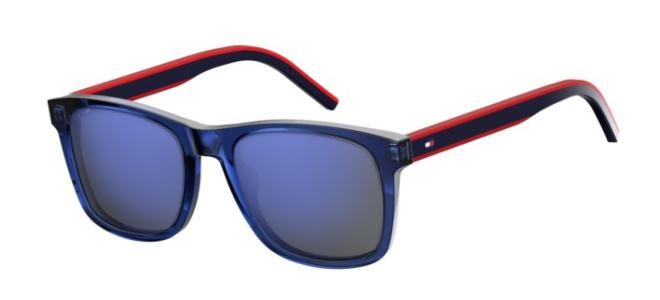 Tommy Hilfiger TH 1493/S