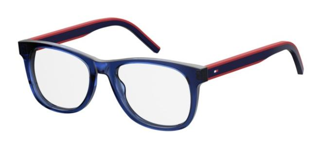 Tommy Hilfiger TH 1494