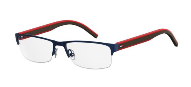 Tommy Hilfiger TH 1496