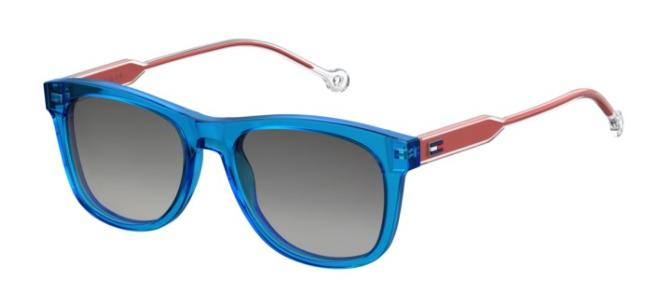 Tommy Hilfiger sunglasses TH 1501/S JUNIOR