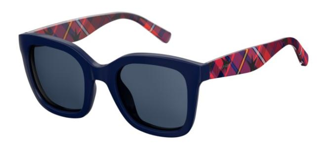 Tommy Hilfiger TH 1512/S