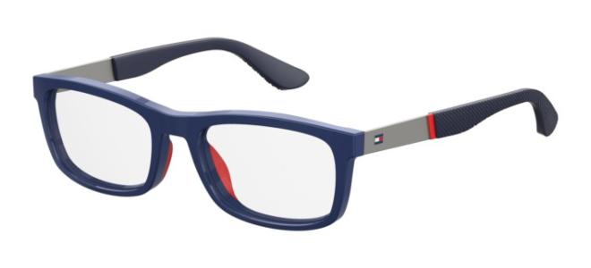 Tommy Hilfiger TH 1522