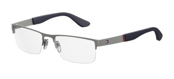Tommy Hilfiger TH 1524