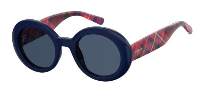 Tommy Hilfiger TH 1525/S