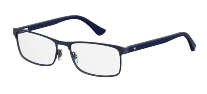 Tommy Hilfiger TH 1529