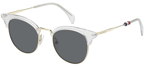 Tommy Hilfiger TH 1539/S