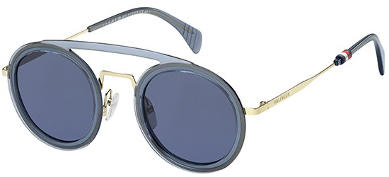 Tommy Hilfiger TH 1541/S