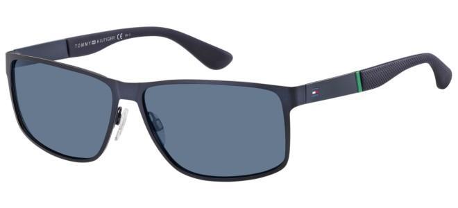 Tommy Hilfiger sunglasses TH 1542/S