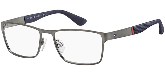 Tommy Hilfiger TH 1543