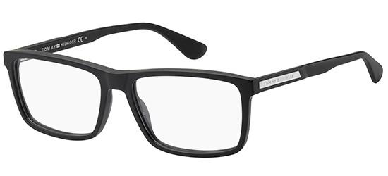 Tommy Hilfiger brillen TH 1549