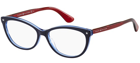 Tommy Hilfiger TH 1553