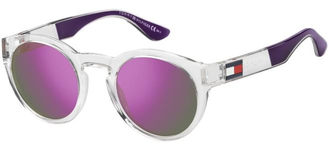 Tommy Hilfiger TH 1555/S