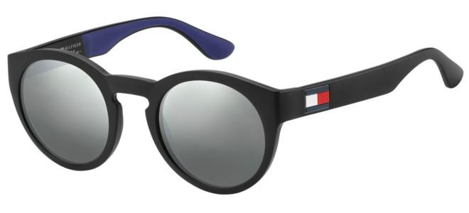Tommy Hilfiger sunglasses TH 1555/S