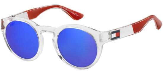Tommy Hilfiger sunglasses TH 1555/S