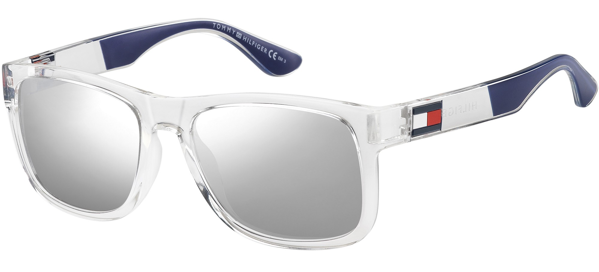 Tommy Hilfiger TH 1556/S