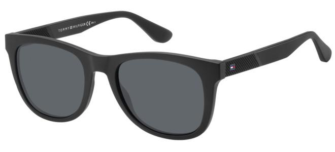 Tommy Hilfiger sunglasses TH 1559/S