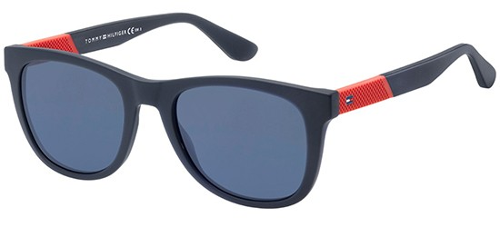 Tommy Hilfiger TH 1559/S