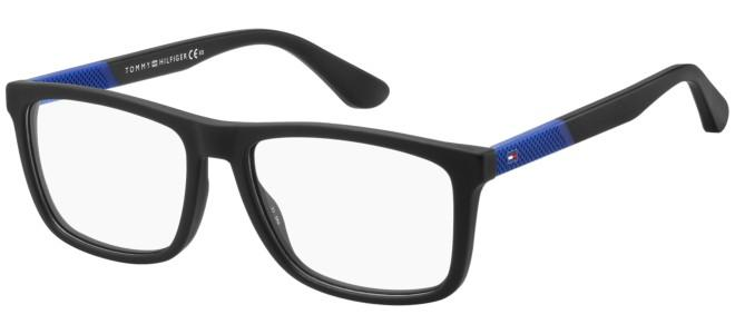 Tommy Hilfiger eyeglasses TH 1561