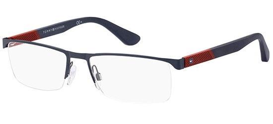 Tommy Hilfiger TH 1562