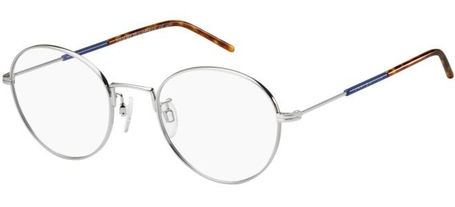 Tommy Hilfiger eyeglasses TH 1575/F