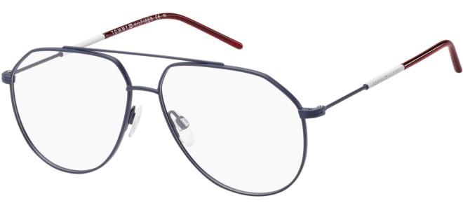 Tommy Hilfiger TH 1585
