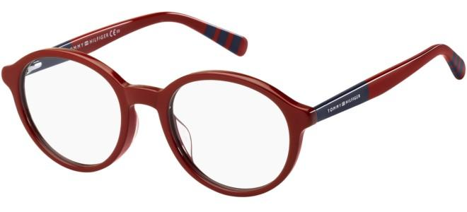 Tommy Hilfiger TH 1587/G