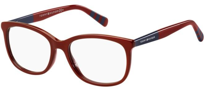 Tommy Hilfiger TH 1588