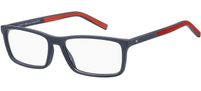Tommy Hilfiger TH 1591