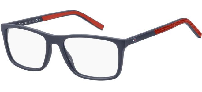Tommy Hilfiger TH 1592
