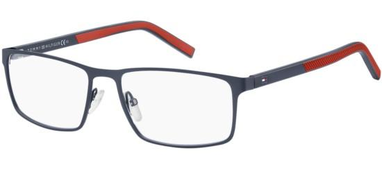 Tommy Hilfiger TH 1593