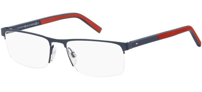 Tommy Hilfiger TH 1594