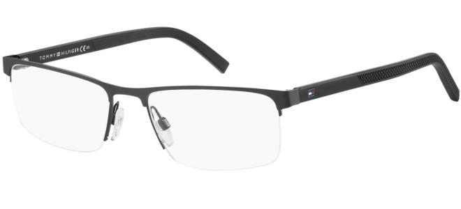 Tommy Hilfiger eyeglasses TH 1594